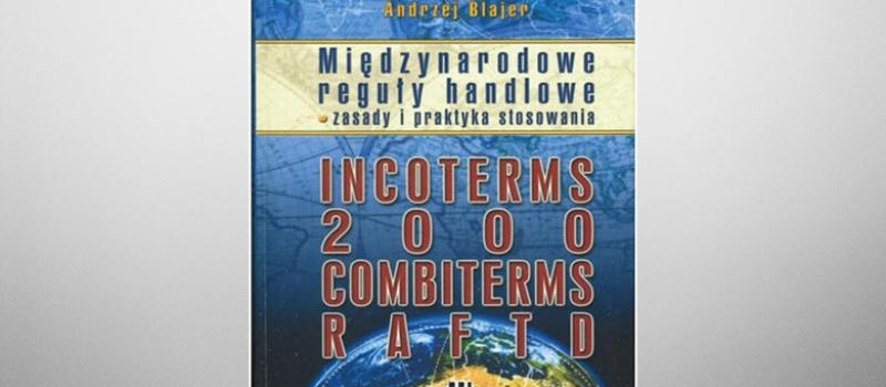 Międzynarodowe_reguły_handlowe_1